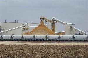 frackSandMining