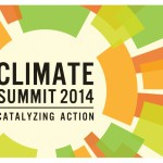 Climate-Summit_English