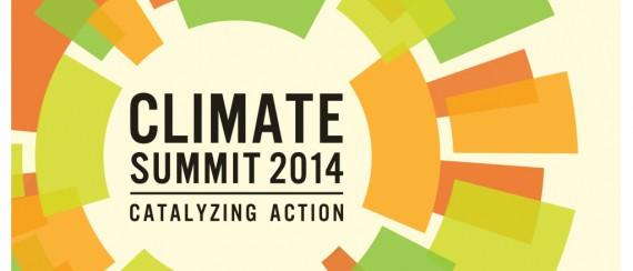 Climate-Summit_English