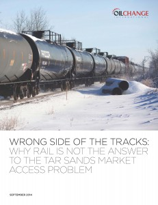 Wrong Side of the Tracks_Cover