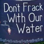 frack_water