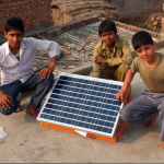 Energy Access Report Photo 10 08 14