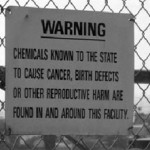 cancer-fracking-sign