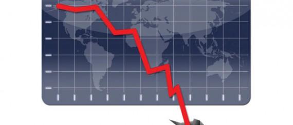 financial ruin chart