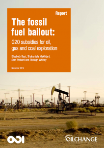 OCI_G20_FF_Subsidies_Cover_Small