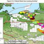 poland-shale-map_2649989c