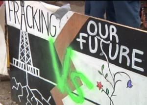 fracking-future