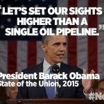 Obama-Pipeline-SOTU v1
