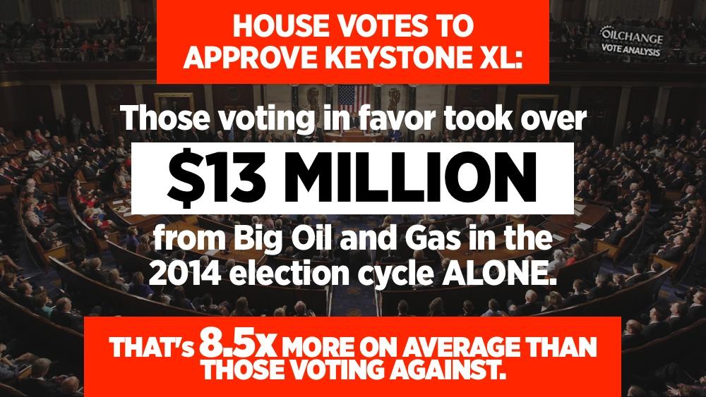 house-kxl-vote-2014 v7