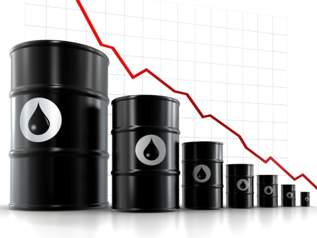 http://priceofoil.org/content/uploads/2015/01/oil-price-drop.jpg