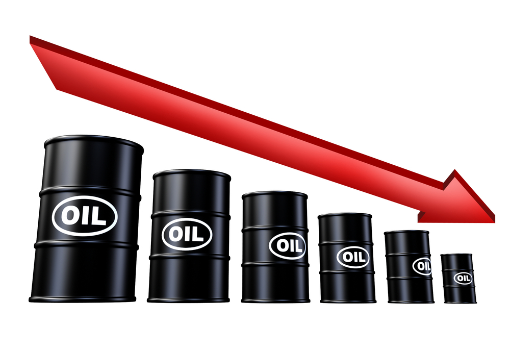 2019 Will Be A Wild Year For Oil