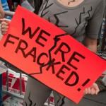 fracked.jpg.662x0_q100