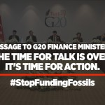 g20-time-for-action v1