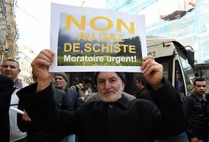 algeriaprotest