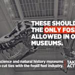 only-fossils v2