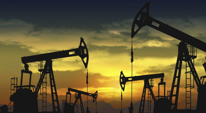 Is Oil A Fossil Fuel >> Fossils Fuels Could Be Phased Out Within 10 Years Oil Change