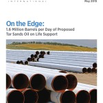 OCI Briefing-OnTheEdge_Cover