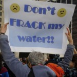 dont-frack-my-water.pg_