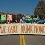 20110411-fracking-protest