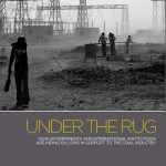 Under the Rug - NRDC OCI WWF - June 2015