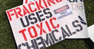 frack_chem