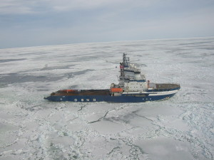 Icebreaker_Fennica