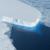 ice sheet