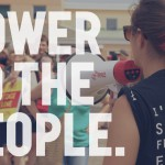 power-to-people v5