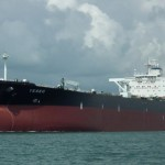 crude_oil_tanker