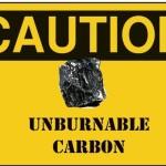 unburnable-carbon-2