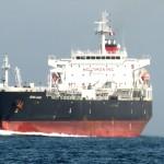 crude_oil_tanker-8-160079