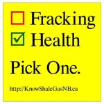 fracking-vs-health-