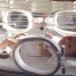 premature_baby