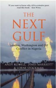 Next Gulf