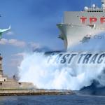 TPPvsLiberty