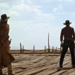 Cowboy_Duel