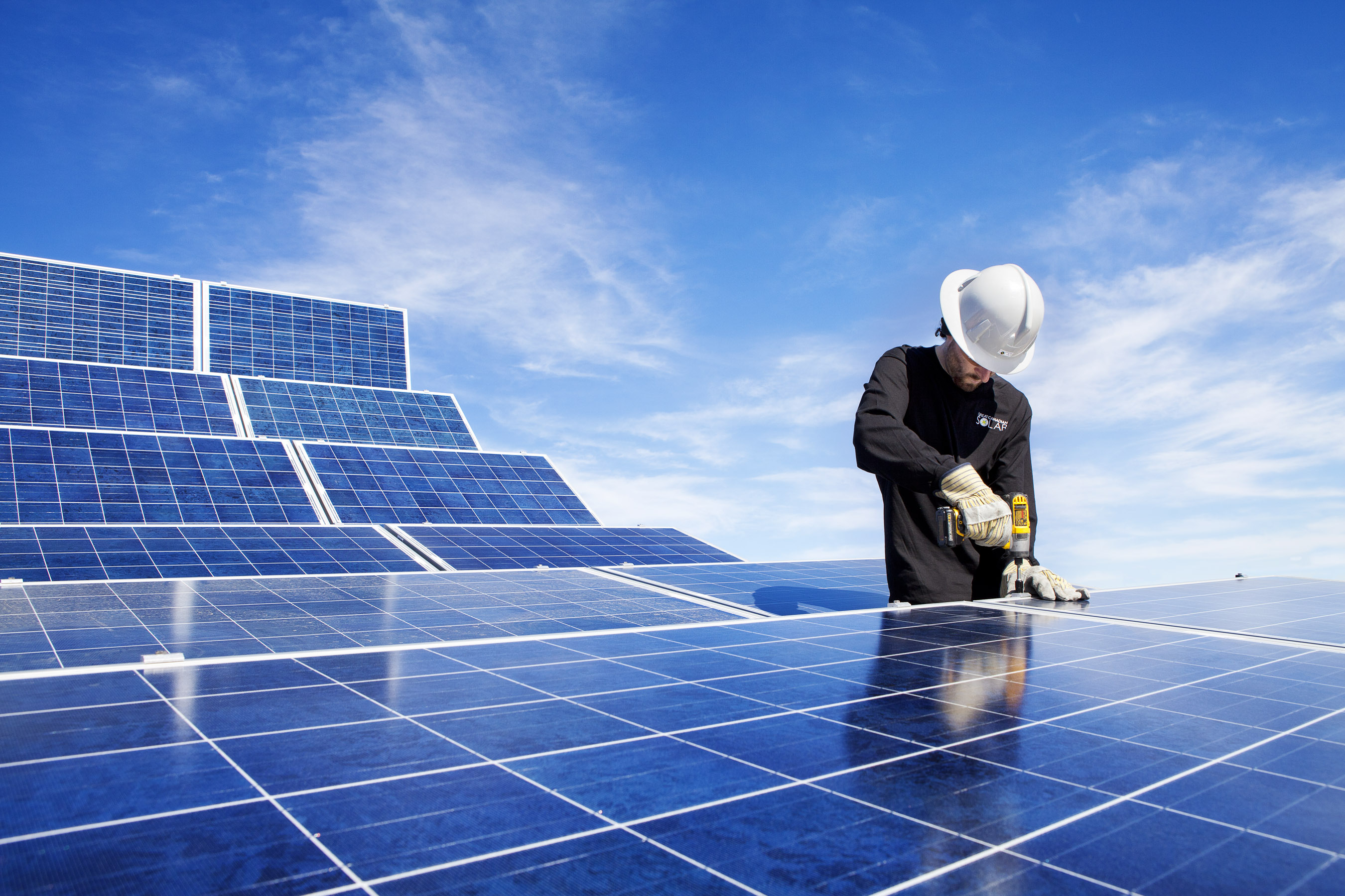 fossil fuel industry doing all it can to stop solar oil change