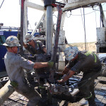 Drilling_Roughnecks