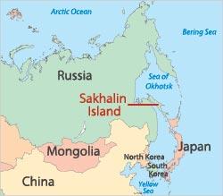 map_sakhalin_sm