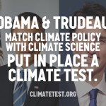 obama-trudeau-climate-test-v1