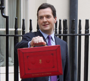 osborne-oil-tax