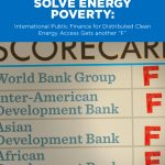 OCI SC Energy Poverty Report Cover
