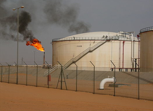 Oil_field