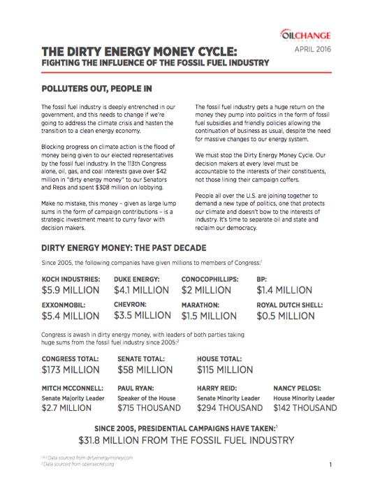 DEM FFS Factsheet