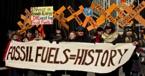 divest_fossil_fuels