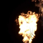 gas flare2