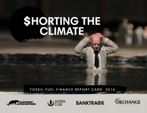 shorting_the_climate1