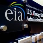 EIA_sign_0