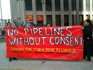 no-pipelines-banner