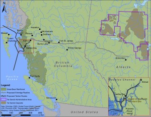 northerngatewaypipeline-map2